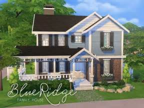 Photo Of House Plans For Families Ideas by Best 25 Sims House Ideas On Sims 4 Houses