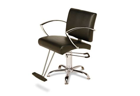 elliana hydraulic styling chair on base 1 veeco