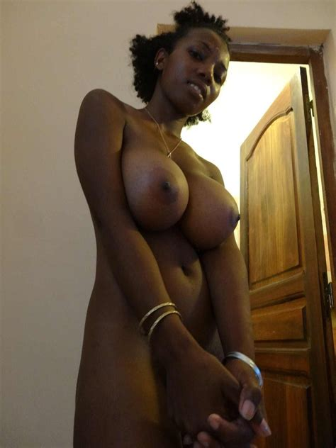Young Black Jamaican Girls Homemade Fuck