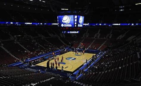 NCAA Tournament: No. 13 Davidson vs. No. 4 Louisville ...
