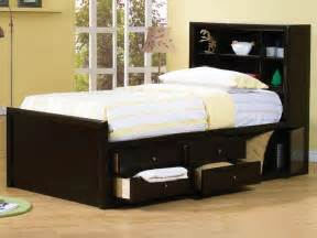 Kira Queen Storage Bed by Full Bed Sets Furniture Page 2 Insurserviceonline Com