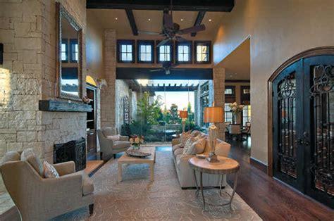 Kevin Jonas? House for Sale   Home Bunch Interior Design Ideas