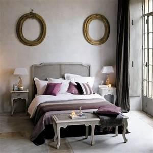 Tete De Lit 140 Pas Cher : fabriquer sa propre t te de lit design petit prix ~ Teatrodelosmanantiales.com Idées de Décoration