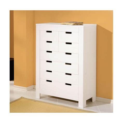 commode a langer blanche pas cher commode pas cher blanche interesting je veux trouver une table langer pliante avec des