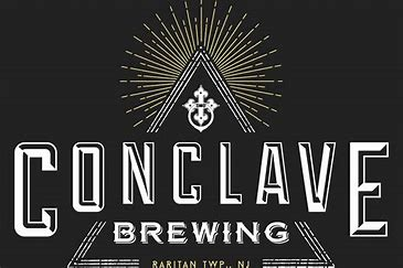Image result for conclave brewery