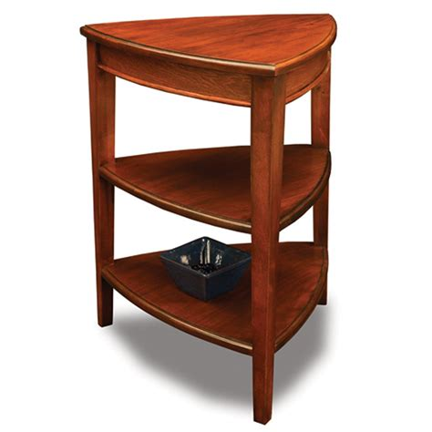 small side coffee tables coffee table inch top leg wooden living room for funky