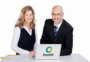 Vorfälligkeitszinsen Berechnen : sondertilgungsrechte f r kreditnehmer duratio news ~ Themetempest.com Abrechnung