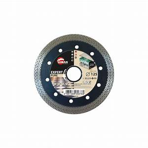 Disque Diamant 180 : disque diamant carrelette lectrique disque 200 mm ~ Edinachiropracticcenter.com Idées de Décoration