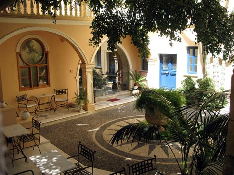 mediterranean style homes evstudio architect engineer denver evergreen colorado austin texas