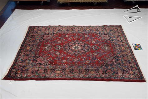 8 By 10 Rug persian kazvin rug 8 x 10
