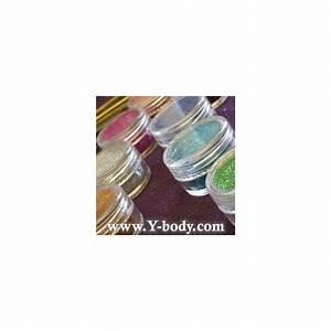 Maquillage Fluo Visage : paillette fluo uv vert maquillage visage ou tatouage ~ Farleysfitness.com Idées de Décoration