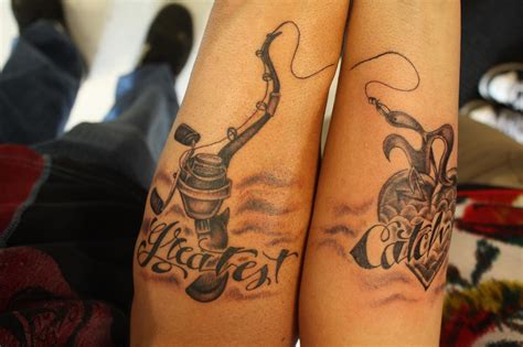 wonderful pictures  tattoos  couples