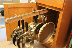 narrow pull out pantry cabinet how to install pull out With kitchen cabinets lowes with candle holders ikea