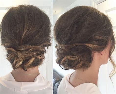 quick  easy updos  medium hair hair easy