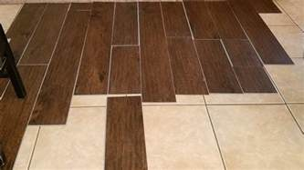 can you lay tile linoleum floor installing vinyl flooring ceramic tiles alyssamyers