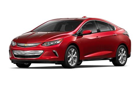 Best Hybrid Vehicles by Best 25 Hybrid Vehicle Ideas On Hybrids And