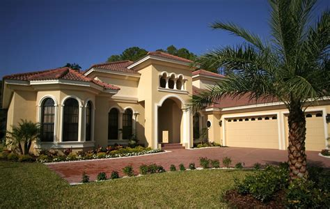 mediterranean homes plans house plans mediterranean style homes home design and style