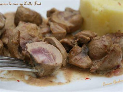 veau cuisine les meilleures recettes de veau de cuisine guylaine