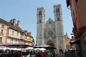 Cash Piscine Chalon Sur Saône : office du tourisme a chalon commune de sassenay ~ Dailycaller-alerts.com Idées de Décoration