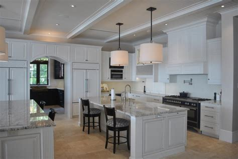bakers custom cabinets naples fl pohl custom cabinets in naples florida