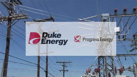 Duke Energy  Won. Self Storage Redondo Beach Hung Up The Phone. It Information Security Masters Of Management. Cheap Places To Stay In Austin Tx. Craigslist San Diego Cars & Trucks By Owner. Professional Upholstery Cleaners. Dish Network Lifetime Channel. James Oldham Treatment Center. Mickey Rourke Bad Plastic Surgery