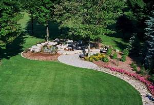 5 Landscaping Idea Wow Neighbor Beautiful Front Yard Landscaping Pictures