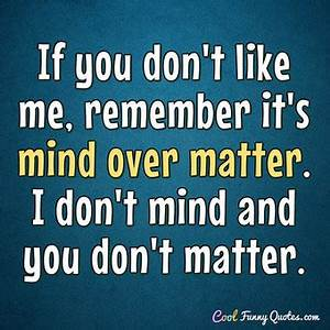 Latest Quotes -... Cool Mind Quotes
