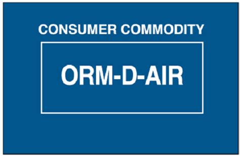 ups orm  labels printable orm  consumer commodity