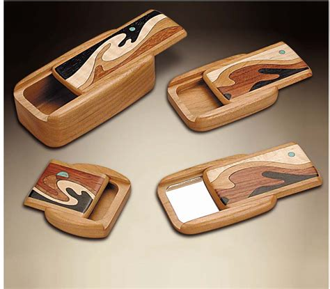 small jewelry box woodworking plans plans diy
