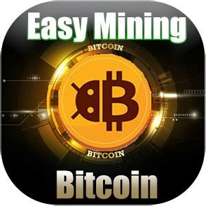 Learn about btc value, bitcoin cryptocurrency, crypto trading, and more. Bitcoin Mobile Miner - Real Bitcoin Miner for Android ...