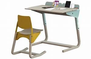 Schreibtisch Kinder Test : shutle kippel schreibtisch mitwachsend von christian ~ Lizthompson.info Haus und Dekorationen