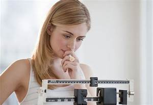 Можно ли похудеть за месяц на 10 кг без диет