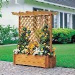 Jardinière Avec Treillage : 31 offres jardiniere avec treillage achat sur internet comparez avant d 39 acheter ~ Melissatoandfro.com Idées de Décoration