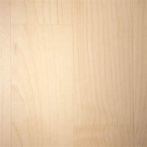 Alte Farbe Von Holz Entfernen : welche farbe fr holz simple diy in pastell pimp my with welche farbe fr holz holzjpg with ~ Frokenaadalensverden.com Haus und Dekorationen