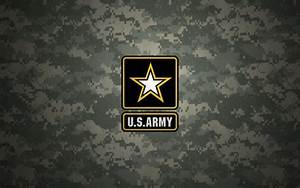 US Army Airborne Wallpaper - WallpaperSafari