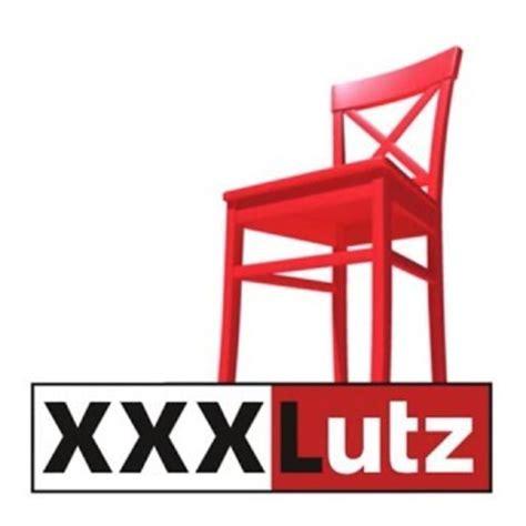 xxxl lutz freiburg oeffnungszeiten telefon adresse