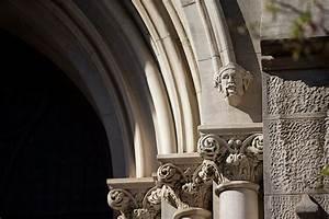 Provost announces action plan to elevate Vanderbilt's arts ...