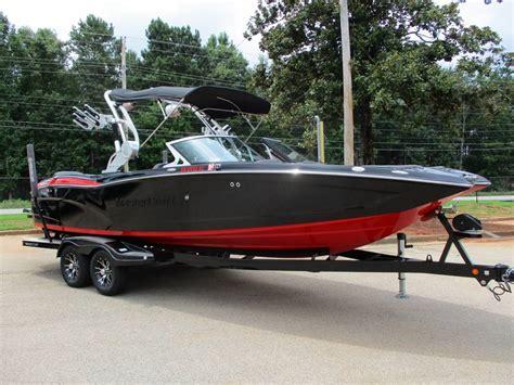 Mastercraft X Boats For Sale by Mastercraft X46 Boats For Sale Boats