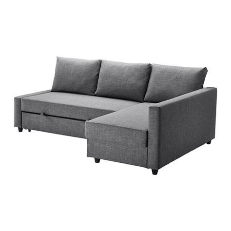 laundry room ideas friheten corner sofa bed with storage skiftebo dark grey