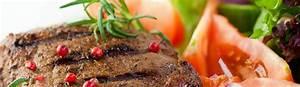 Grillfleisch Online Auf Rechnung Bestellen : rindfleisch ~ Themetempest.com Abrechnung