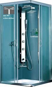 Duschpaneel Mit Massagedüsen : aluminium duschpaneel duschs ule mit massaged sen von sanlingo duschpaneele ~ Eleganceandgraceweddings.com Haus und Dekorationen