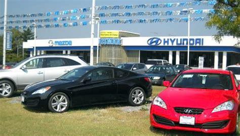 ourisman hyundai mazda mitsubishi tpg auto  premier group