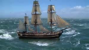 Hms Bounty Sinking Depth by Coast Guard Hms Bounty Rescue
