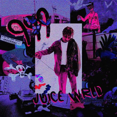 Juice sings home by playboi carti. Juice WRLD Wallpapers - Wallpaper Cave