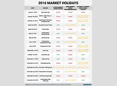 Us Army Holiday Calendar 2016 Calendar Template 2018