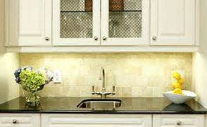 kitchen countertop and backsplash ideas kitchen backsplash ideas black granite countertops beige kitchen