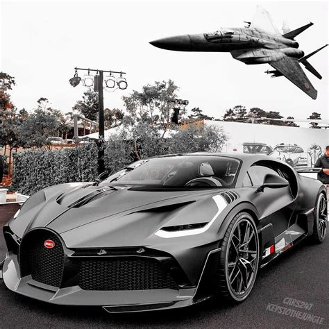 Here are eight things you need to know about bugatti's bonkers £. Bugatti Divo Horsepower - Best Cars Wallpaper
