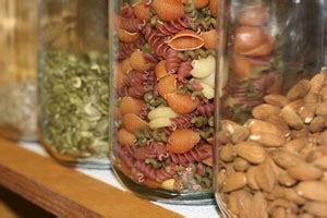 preventing pantry pests thriftyfun