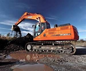 Click On The Above Picture To Download Doosan  Daewoo