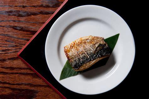 japanese food   japanese eat  home osaka las